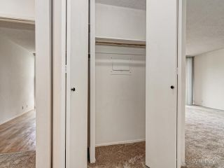 Photo 12: LA JOLLA Condo for rent : 1 bedrooms : 2510 TORREY PINES RD #312