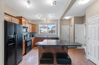 Photo 9: 18 Covehaven Mews NE in Calgary: Coventry Hills Semi Detached for sale : MLS®# A1118503