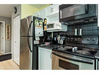 "Photo 9: 307 2958 TRETHEWEY Street in Abbotsford: Abbotsford West Condo for sale in ""Cascade Green"" : MLS®# R2404691"