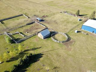 Photo 48: Buchan Acreage in Spiritwood: Residential for sale (Spiritwood Rm No. 496)  : MLS®# SK874044