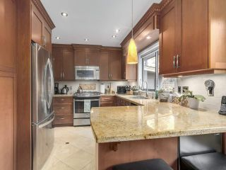 Photo 3: 3639 GARIBALDI Drive in North Vancouver: Roche Point House for sale : MLS®# R2216953