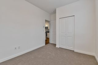 """Photo 12: 201 13628 81A Avenue in Surrey: Bear Creek Green Timbers Condo for sale in """"Kings Landing"""" : MLS®# R2523398"""