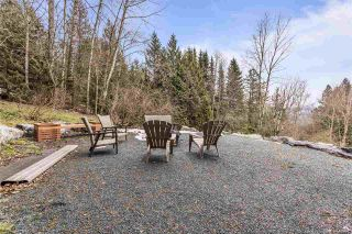 Photo 15: 50144 LOOKOUT Road in Chilliwack: Ryder Lake House for sale (Sardis)  : MLS®# R2544684