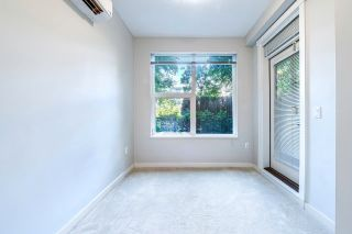 """Photo 15: 120 9399 ALEXANDRA Road in Richmond: West Cambie Condo for sale in """"ALEXANDRA COURT BY POLYGON"""" : MLS®# R2616404"""