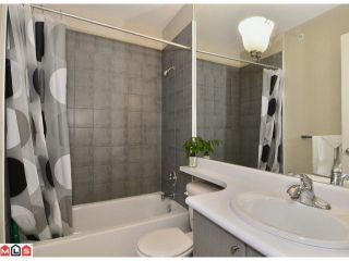 "Photo 7: 12 6450 199TH Street in Langley: Willoughby Heights Townhouse for sale in ""Logan's Landing"" : MLS®# F1218903"