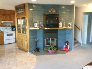 Photo 11: 5 Christel Crescent in Lac Des Iles: Residential for sale : MLS®# SK867959