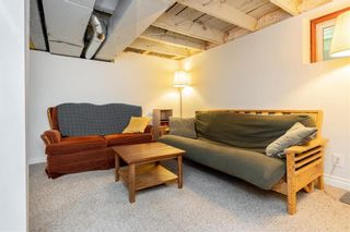 Photo 25: 997 Sherburn Street in Winnipeg: Sargent Park Residential for sale (5C)  : MLS®# 202022755