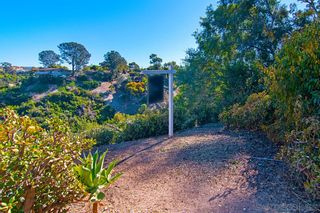 Photo 2: SAN DIEGO Property for sale: 4285 Goldfinch St