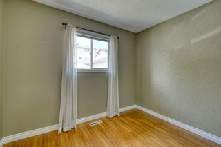 Photo 16: 128 Shawmeadows Crescent SW in Calgary: Shawnessy Detached for sale : MLS®# A1129077