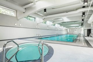 """Photo 21: 3103 188 KEEFER Place in Vancouver: Downtown VW Condo for sale in """"Espana"""" (Vancouver West)  : MLS®# R2617233"""