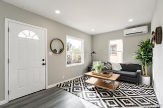 Photo 5: NORMAL HEIGHTS House for sale : 3 bedrooms : 3276-78 Meade Ave in San Diego