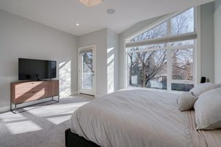 Photo 19: 2507 16A Street NW in Calgary: Capitol Hill Detached for sale : MLS®# A1082753