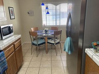 Photo 13: SAN CARLOS Townhouse for sale : 3 bedrooms : 3546 Mission Mesa Way in San Diego