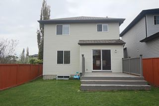 Photo 32: 182 Tuscany Ravine Road NW in Calgary: Tuscany Detached for sale : MLS®# A1119821