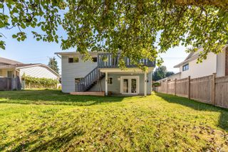 Photo 40: 420 S McPhedran Rd in : CR Campbell River Central House for sale (Campbell River)  : MLS®# 855063