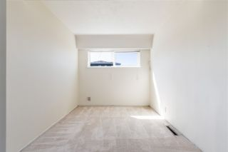 Photo 15: 4808 FRANCES Street in Burnaby: Capitol Hill BN House for sale (Burnaby North)  : MLS®# R2566443