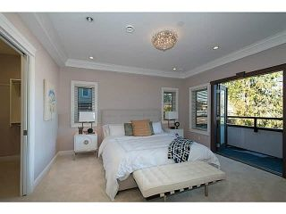 Photo 6: 1057 W 43RD Avenue in Vancouver: South Granville House for sale (Vancouver West)  : MLS®# R2584338