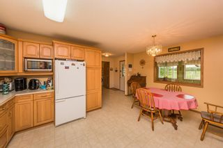 Photo 33: 51060 RGE RD 33: Rural Leduc County House for sale : MLS®# E4247017