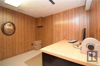 Photo 15: 34 Hillhouse Road in Winnipeg: Garden City Residential for sale (4G)  : MLS®# 1827312