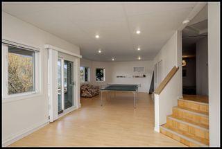 Photo 64: #5 6741 Eagle Bay Road: Eagle Bay House for sale (Shuswap Lake)  : MLS®# 10228740