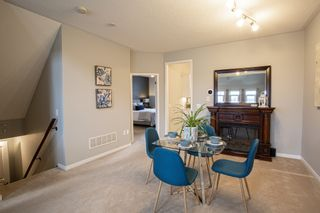 Photo 13: 805 Charles Wilson Parkway in Cobourg: Condo for sale