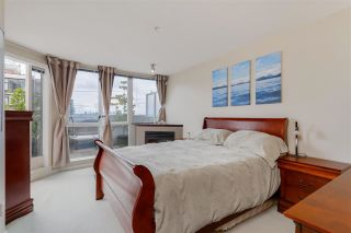 Photo 28: 505 122 E 3RD Street in North Vancouver: Lower Lonsdale Condo for sale : MLS®# R2593280