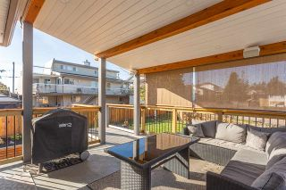 Photo 3: 33670 VERES Terrace in Mission: Mission BC House for sale : MLS®# R2480306