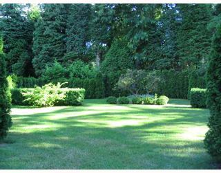 Photo 3: 4725 W 4TH Avenue in Vancouver: Point Grey House for sale (Vancouver West)  : MLS®# V776173