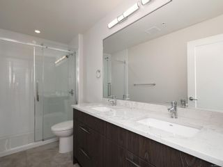 Photo 7: 203 9864 Fourth St in : Si Sidney North-East Condo for sale (Sidney)  : MLS®# 874372