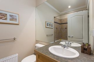"""Photo 31: 158 STONEGATE Drive: Furry Creek House for sale in """"Furry Creek"""" (West Vancouver)  : MLS®# R2610405"""