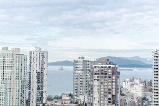 """Photo 9: 2207 1351 CONTINENTAL Street in Vancouver: Downtown VW Condo for sale in """"MADDOX"""" (Vancouver West)  : MLS®# R2040078"""