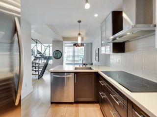 Photo 10: 120 Homewood Ave Unit #618 in Toronto: Cabbagetown-South St. James Town Condo for sale (Toronto C08)  : MLS®# C3937275