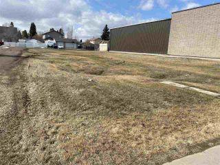 Photo 4: 9808 100 Avenue: Morinville Land Commercial for sale : MLS®# E4235433