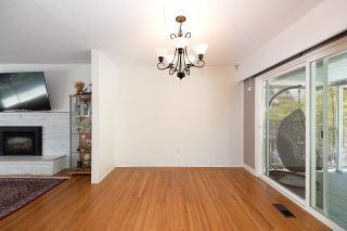 Photo 8: 2009 BOULEVARD Crescent in North Vancouver: Boulevard House for sale : MLS®# R2624697