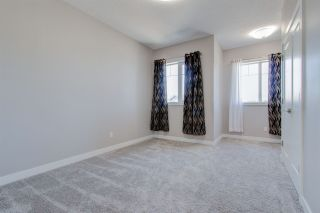 Photo 31: 5715 Allbright Court in Edmonton: Zone 55 House for sale : MLS®# E4238604