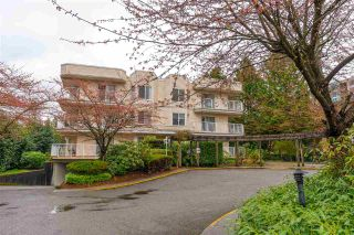 Photo 31: 110 12206 224 Street in Maple Ridge: East Central Condo for sale : MLS®# R2557459