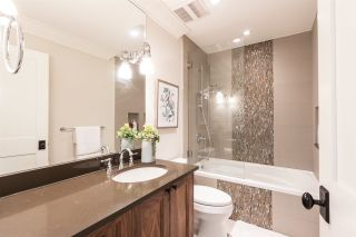 Photo 26: 1777 W 38TH Avenue in Vancouver: Shaughnessy House for sale (Vancouver West)  : MLS®# R2595354