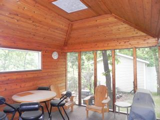 Photo 25: 34 Deepdale Avenue in Grand Marais: R27 Residential for sale