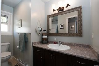 Photo 15: 3268 Kenwood Pl in : Co Wishart South House for sale (Colwood)  : MLS®# 853883