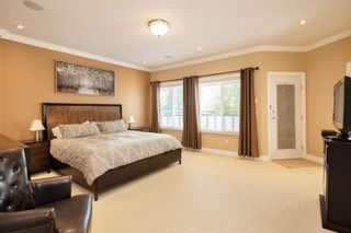Photo 17: 165 WARRICK Street in Coquitlam: Cape Horn House for sale : MLS®# R2608916