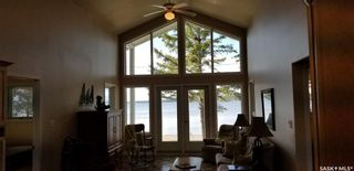 Photo 15: 224 Neis Drive in Emma Lake: Residential for sale : MLS®# SK809536