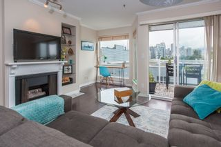 Photo 13: 5 973 W 7TH Avenue in Vancouver: Fairview VW Townhouse for sale (Vancouver West)  : MLS®# R2191384