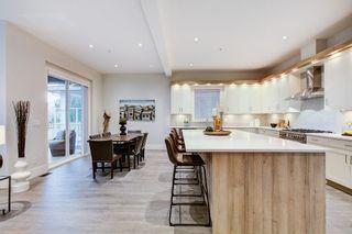 "Photo 4: 11196 243B Street in Maple Ridge: Cottonwood MR House for sale in ""Highfield Estates"" : MLS®# R2536174"