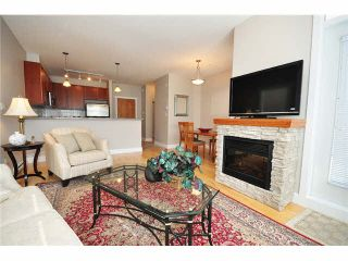 """Photo 2: 136 4280 MONCTON Street in Richmond: Steveston South Condo for sale in """"THE VILLAGE AT IMPERIAL LANDING"""" : MLS®# V1067463"""