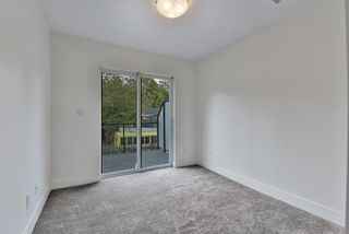 Photo 18: 1430 BEWICKE Avenue in North Vancouver: Central Lonsdale 1/2 Duplex for sale : MLS®# R2625651