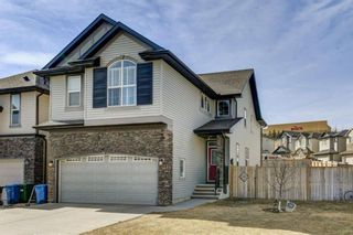 Main Photo: 195 SHERWOOD Mount NW in Calgary: Sherwood Detached for sale : MLS®# A1092357