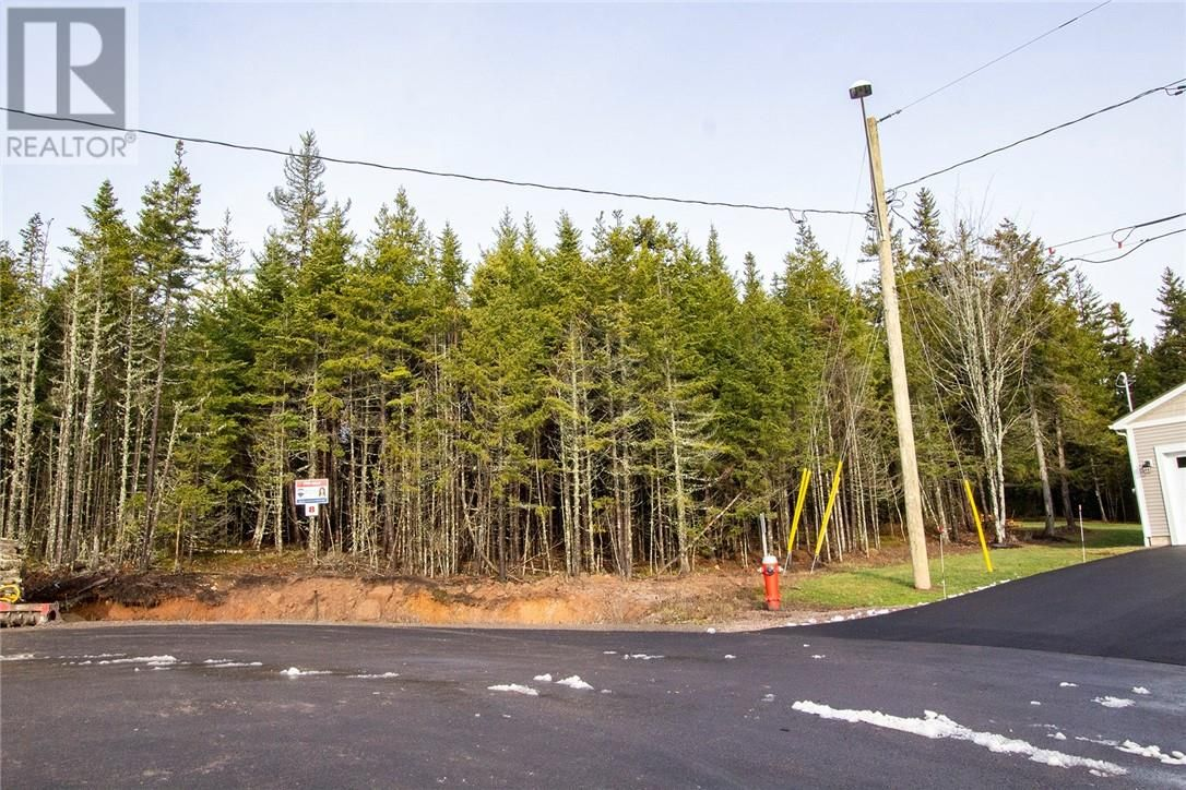 Photo 6: Photos: Lot 15-12 Burman in Sackville: Vacant Land for sale : MLS®# M127092