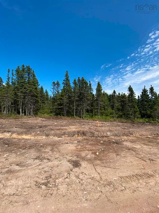 Photo 6: Lot 4 36056 Cabot Trail in Ingonish: 209-Victoria County / Baddeck Vacant Land for sale (Cape Breton)  : MLS®# 202119814