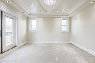 Photo 25: 6951 ADAIR Street in Burnaby: Montecito House for sale (Burnaby North)  : MLS®# R2608384