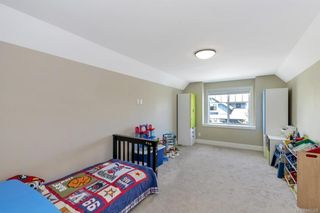 Photo 18: 1238 Bombardier Cres in Langford: La Westhills House for sale : MLS®# 840368